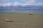 Mongolia - panaroma2