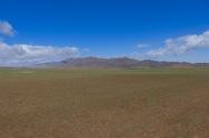 Mongolia - view2
