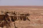 Mongolia - view3