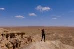 Mongolia - view4