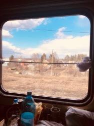 trein6