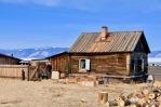 woodenhousebaikal