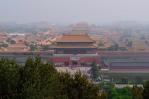 china - forbiddencity2