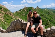 china - great wall1