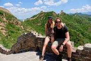 china - great wall1