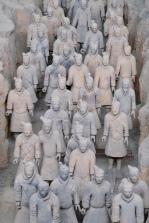 china - terracotta 1