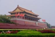 china - tiananmensquare1