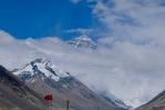 Everest12