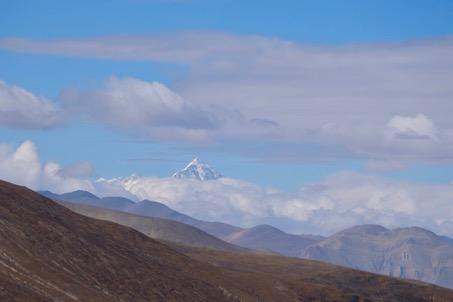 Everest14