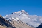 Everest8