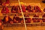 Tibet - Monastery13