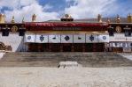 Tibet - Monastery5