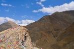 Tibet - Nature3