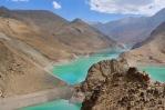 Tibet nature4