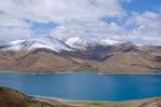 Tibet - nature5