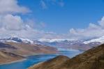 Tibet Nature5