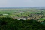 Cambodia 11