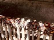Choeung Ek mass grave