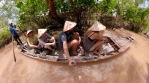 Mekong delta1