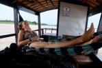 Mekong Delta17