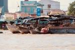 Mekong Detla 6