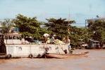 Mekong Detla11