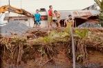 Mekong Detla15
