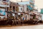 Mekong Detla16