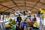 Mekong Detla22