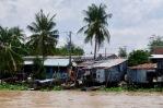 Mekong Detla24