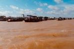 Mekong Detla7
