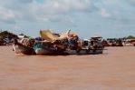 Mekong Detla8