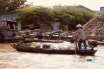Mekong Detla9
