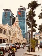 Saigon3