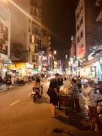 Saigon7