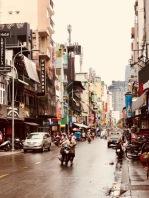 Saigon9