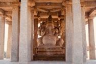 Ganesha!