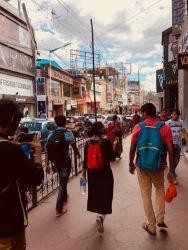 India - Bangalore 3