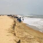 India - Chennai 10