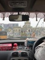 India - Chennai 3