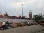 India - Chennai 4