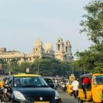 India - Chennai 6