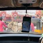 India - Chennai 7
