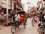 Varanasi1