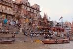Varanasi12