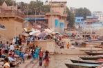 Varanasi13