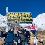 Annapurna_Day-11