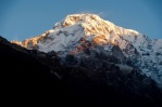 Annapurna_Day1-1