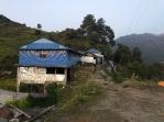 Annapurna_Day1-3