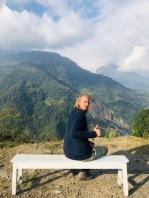 Annapurna_Day1-5